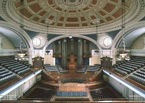Methodist_hall_2