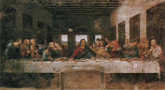 Last-supper-large
