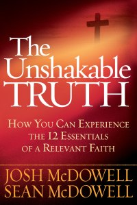 The+Unshakable+Truth