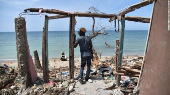 161011114407-06-haiti-hurricane-matthew-1011-exlarge-169